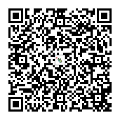 トリトドン(にしのうみ)QR