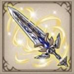 英雄の剣の評価とスキル