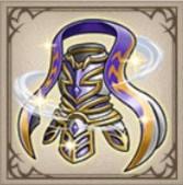 創生皇の巨鎧