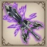 ヴァルハラの剣