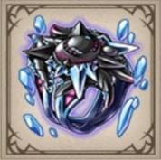 魔獣の指輪