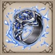騎士の指輪