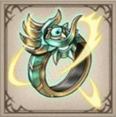 戯神の指輪
