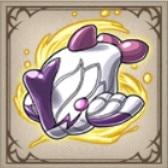 天鯨の浮輪