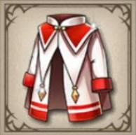 聖人の法衣