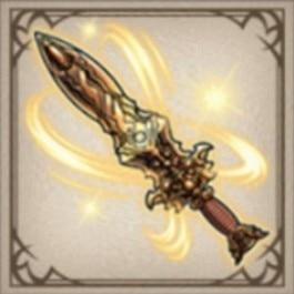 イーヴァルディの機甲剣