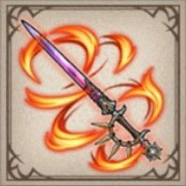 真・勝利の剣