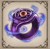 異教の指輪
