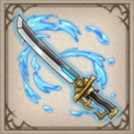 さやかの剣