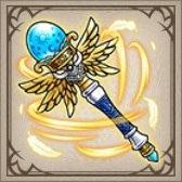 浄化の霊杖