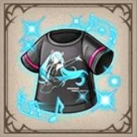 MIKU EXPOライブTシャツ