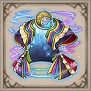 真・月姫の羽衣