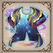 月姫の羽衣