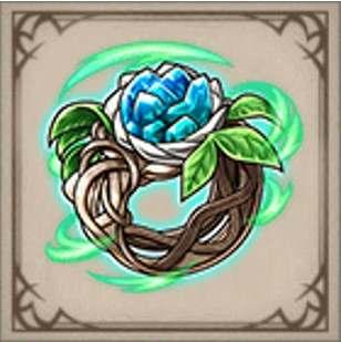 碧玉の樹環