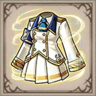光騎士の高等学園服
