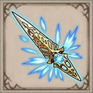 強欲の秘珠剣
