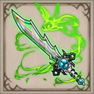 宝蟲剣ライノセラス