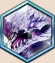 ヨルムンガンドのソウルクリスタル