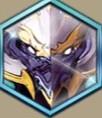 ユミルのソウルクリスタル