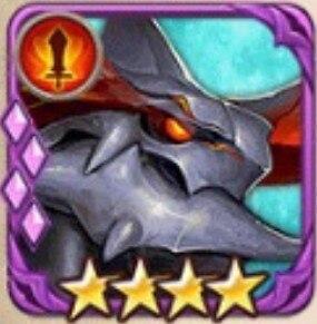 スルト紫4