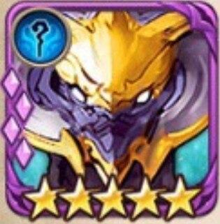ユミル紫5