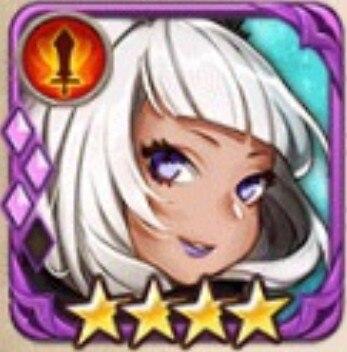 ソーニャ紫4