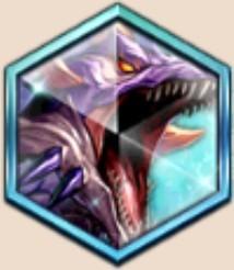 ラグナロクのソウルクリスタル