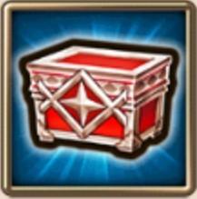 星3装備ボックス