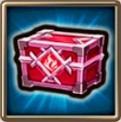 星3装備ボックス(火)