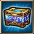 強化の星4ルーン装備ボックス