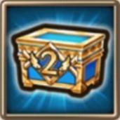 2周年記念ボックス2 アイコン
