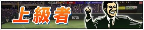 yakyutuku_TOP_banner3