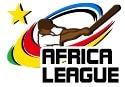 アフリカリーグ