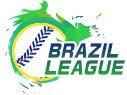 ブラジルリーグ
