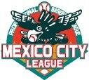 メキシコシティリーグ